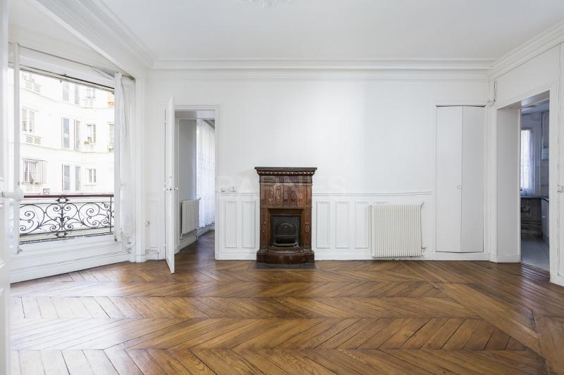 Vente Appartement de prestige PARIS 5E