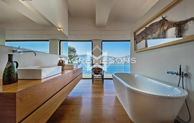 Luxus-Haus zu vermieten SAINT JEAN CAP FERRAT, 500 m², 5 Schlafzimmer