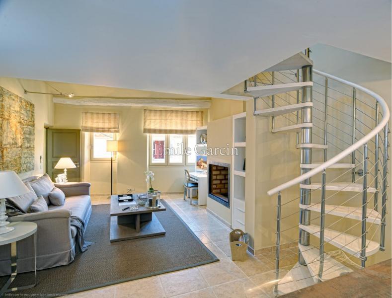 Appartamento di lusso in affito MOUGINS, 60 m², 1 Camere,