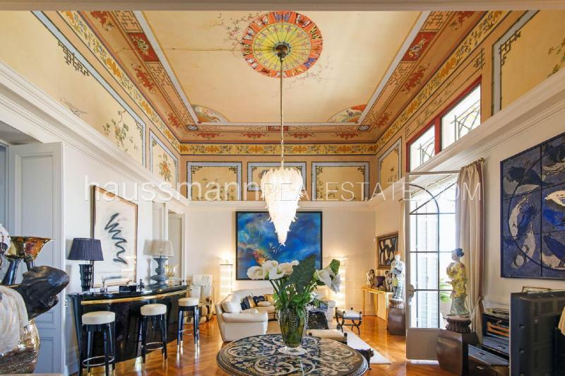 vente appartement de luxe nice 4 pi ces 173 m2 2 450 000. Black Bedroom Furniture Sets. Home Design Ideas