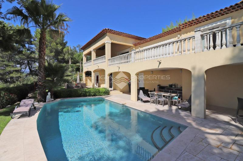 Sale Prestige Property MOUGINS