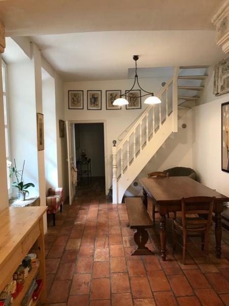 Appartement de prestige SAINT REMY DE PROVENCE, 129 m², 3 Chambres, 560000€