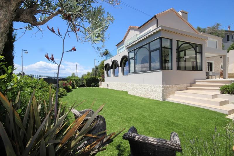Casa di lusso in affito CANNES, 230 m², 5 Camere,
