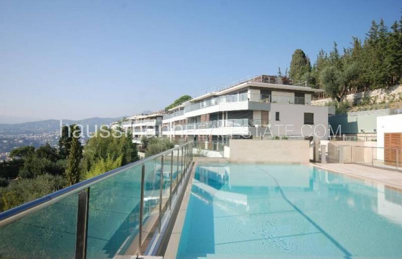 Appartement de prestige NICE, 140 m², 3 Chambres, 1750000€