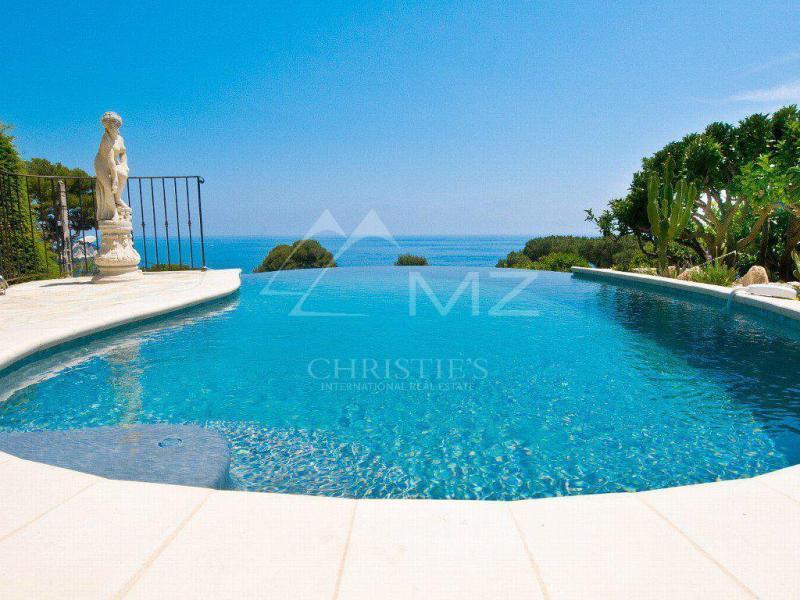 Luxury House for rent EZE, 200 m², 4 Bedrooms,
