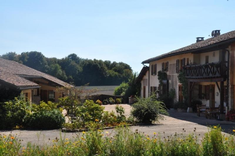Prestige Property BOURG EN BRESSE, 560 m², 8 Bedrooms, € 790 000
