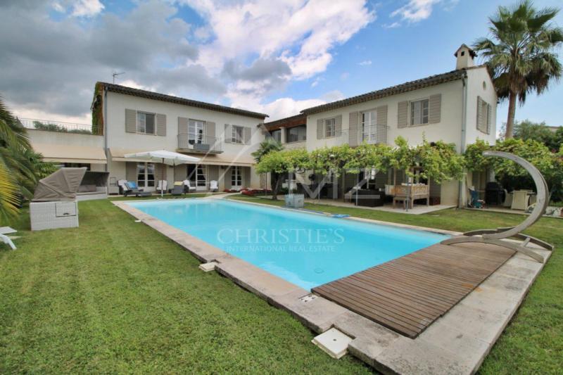 Vente Villa de prestige SAINT PAUL
