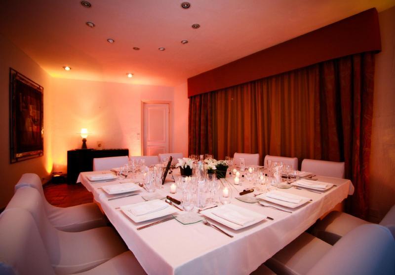Casa di lusso in affito CANNES, 450 m², 6 Camere,