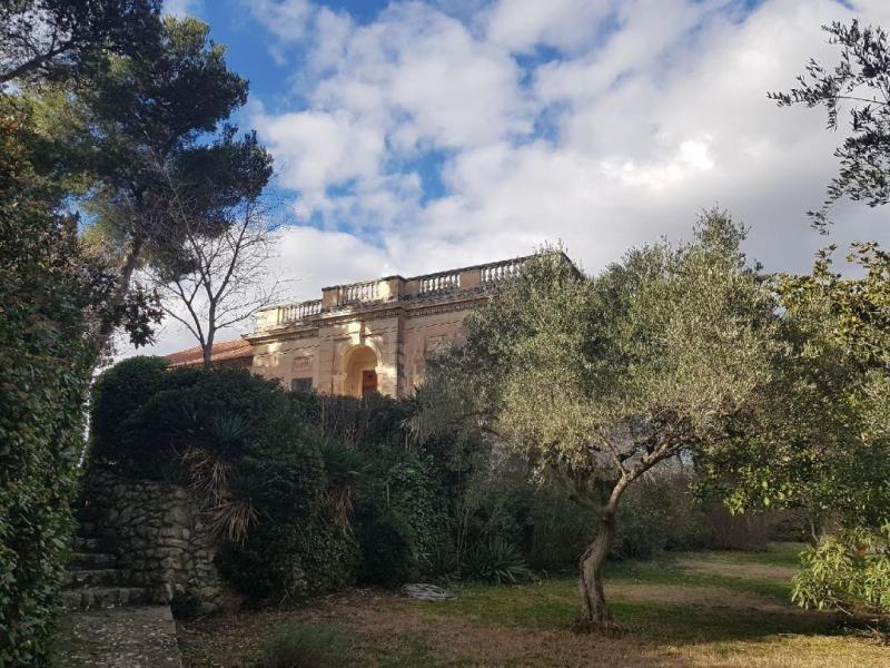 Propriété de prestige SAINT REMY DE PROVENCE, 800 m², 11 Chambres, 2950000€