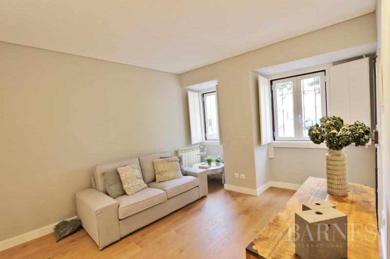Immobile di prestigio Portogallo, 125 m², 570000€
