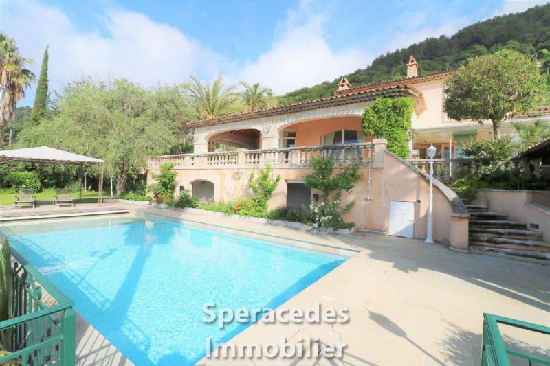 Villa de prestige SPERACEDES, 436 m², 8 Chambres, 1295000€