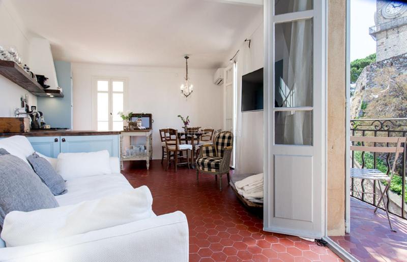 Casa di lusso in affito CANNES, 100 m², 3 Camere,
