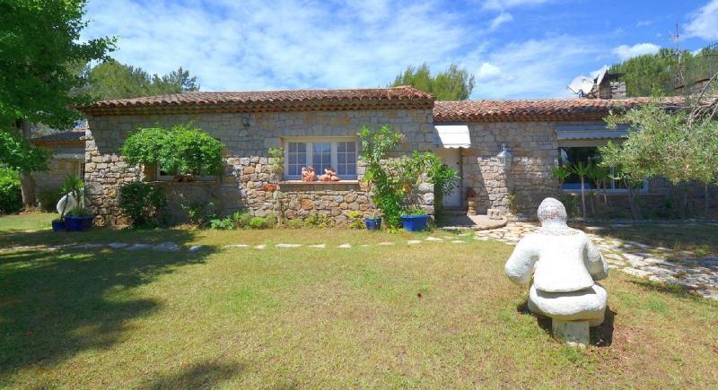 Villa de prestige BIOT, 220 m², 5 Chambres, 950000€