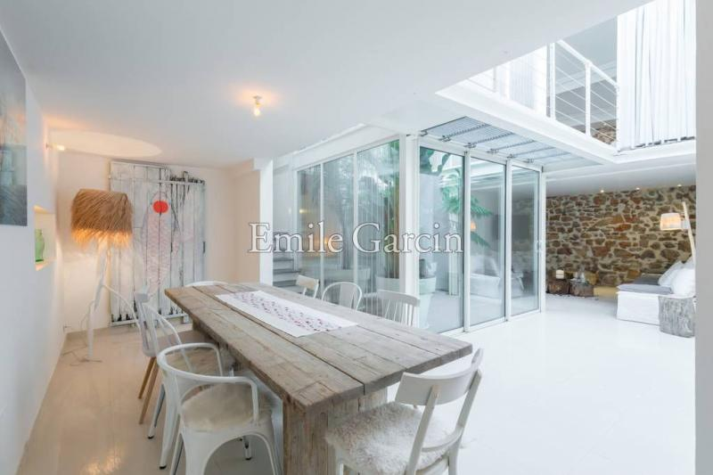 Casa di lusso in affito CANNES, 230 m², 7 Camere,