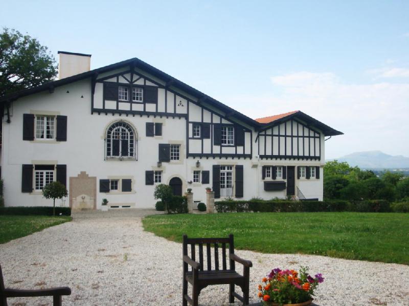 Appartement de prestige BIARRITZ, 132 m², 3 Chambres, 845 000 €