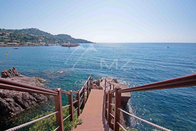 Villa de prestige THEOULE SUR MER, 127 m², 4 Chambres, 2490000€