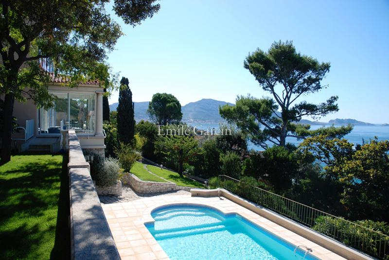 Maison de prestige MARSEILLE, 350 m², 5 Chambres, 3250000€