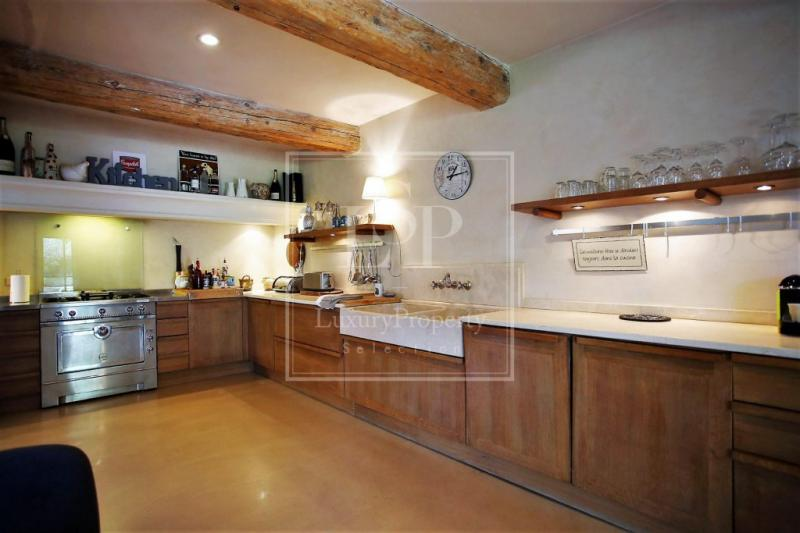 Luxus-Haus zu vermieten SAINT REMY DE PROVENCE, 420 m², 6 Schlafzimmer,