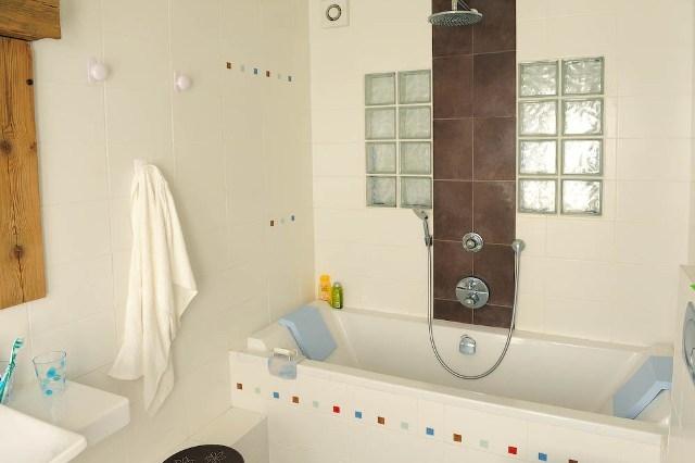 Luxus-Wohnung zu vermieten CHAMONIX MONT BLANC, 100 m², 3 Schlafzimmer,