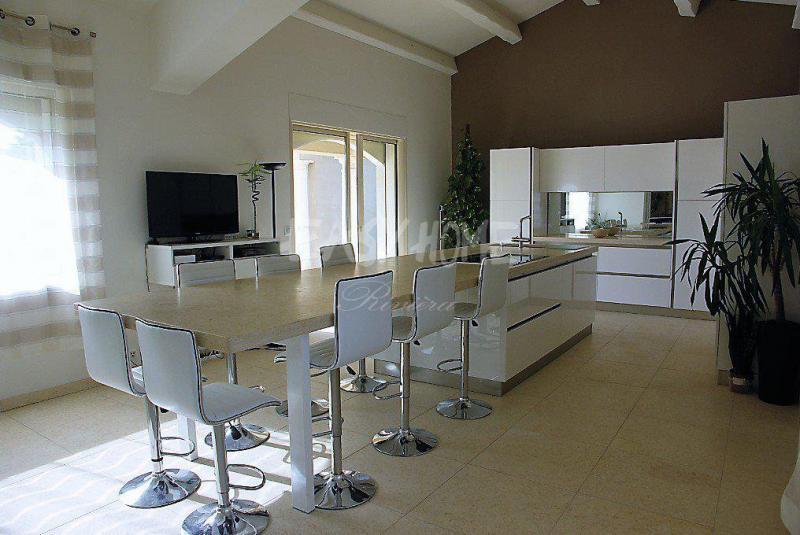Villa de prestige MOUGINS, 290 m², 4 Chambres, 1940000€