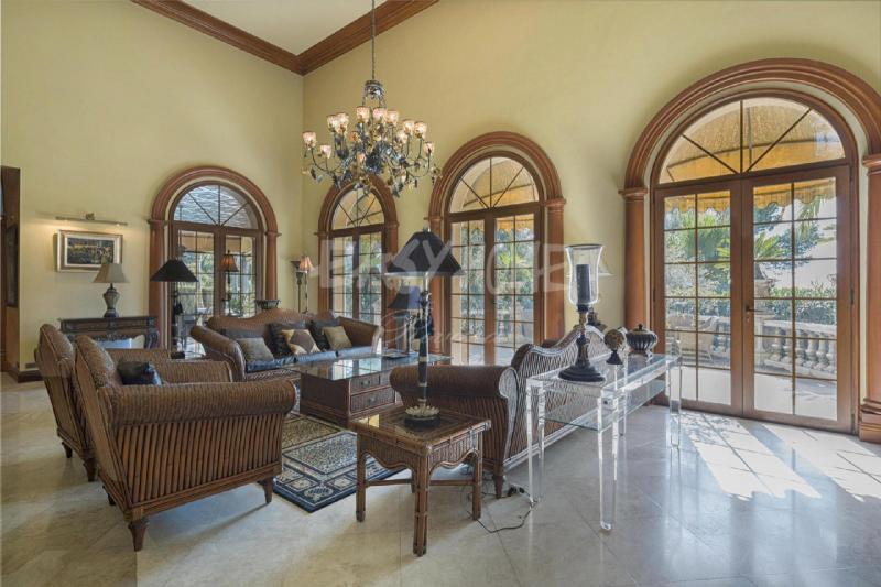 Villa de prestige MOUGINS, 320 m², 4 Chambres, 3400000€