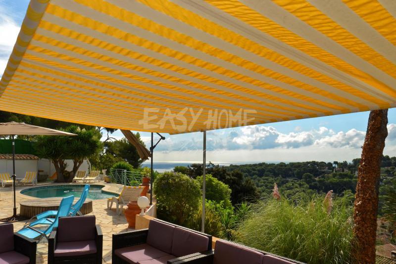Prestige-Villa LE GOLFE JUAN, 300 m², 4 Schlafzimmer, 2145000€
