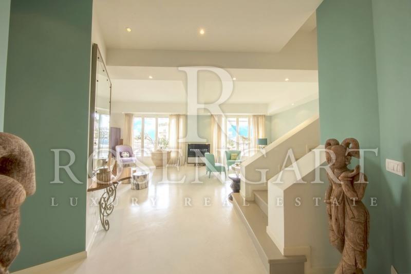 Appartement de prestige Monaco, 2 Chambres, 12500000€