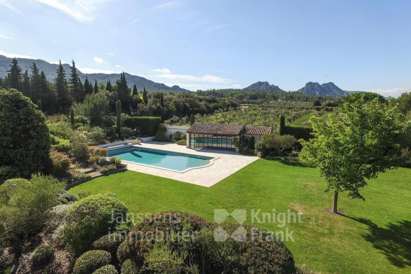 Prestige-Farm EYGALIERES, 332 m², 4 Schlafzimmer, 2900000€