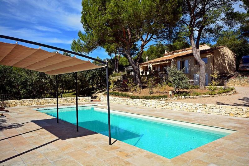 Verkoop Prestigieuze Villa L'ISLE SUR LA SORGUE