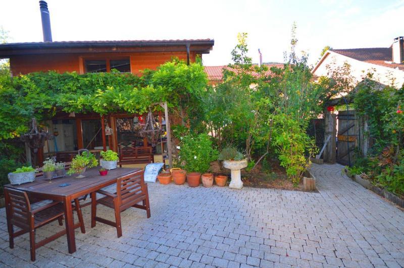 Maison de prestige Mollens, 335 m², 3 Chambres, 2990000CHF