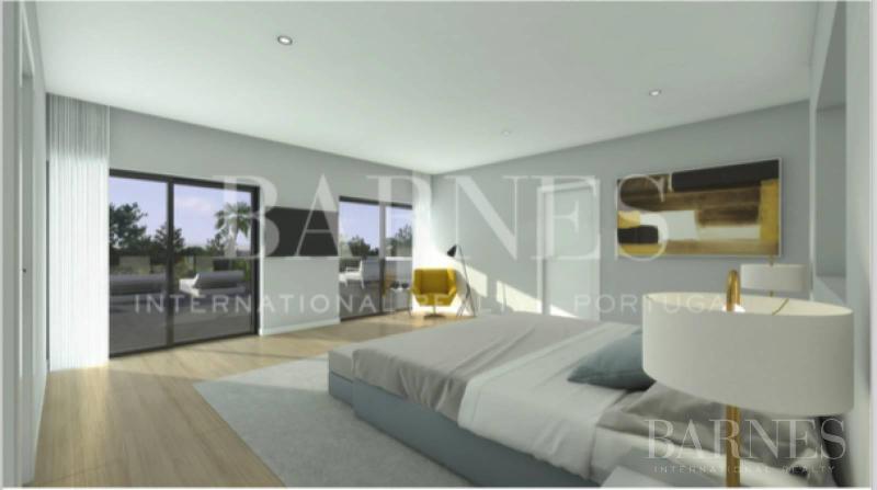 Maison de prestige Portugal, 496 m², 7 Chambres, 5500000€