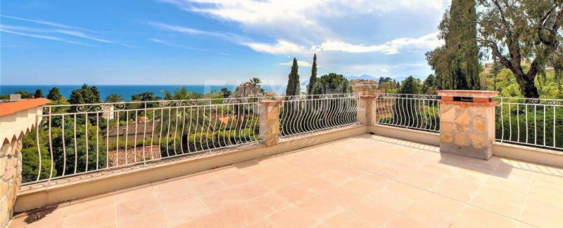 Villa de prestige CANNES, 350 m², 4 Chambres, 4750000€