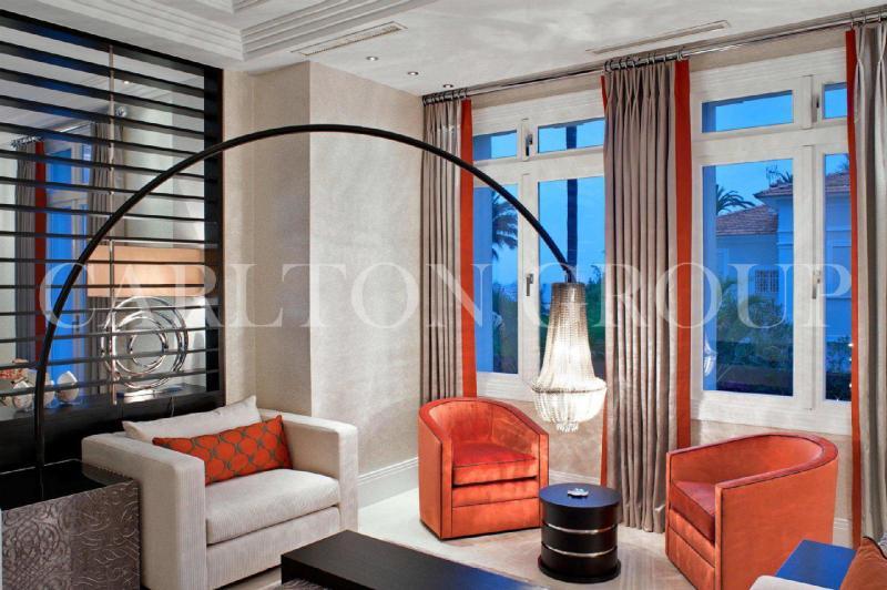 Luxury House for rent CAP D'ANTIBES, 420 m², 5 Bedrooms