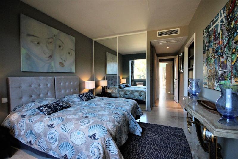 Casa di lusso in affito CANNES, 240 m², 5 Camere,