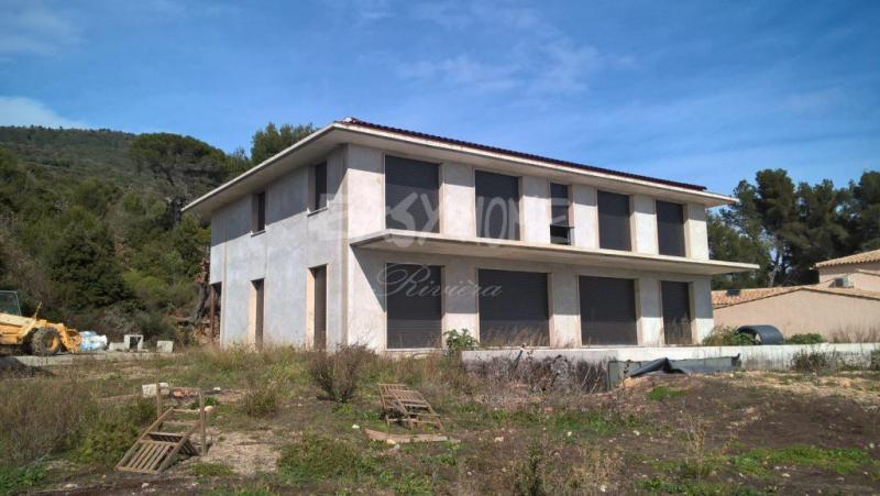 Maison de prestige GRASSE, 350 m², 1350000€