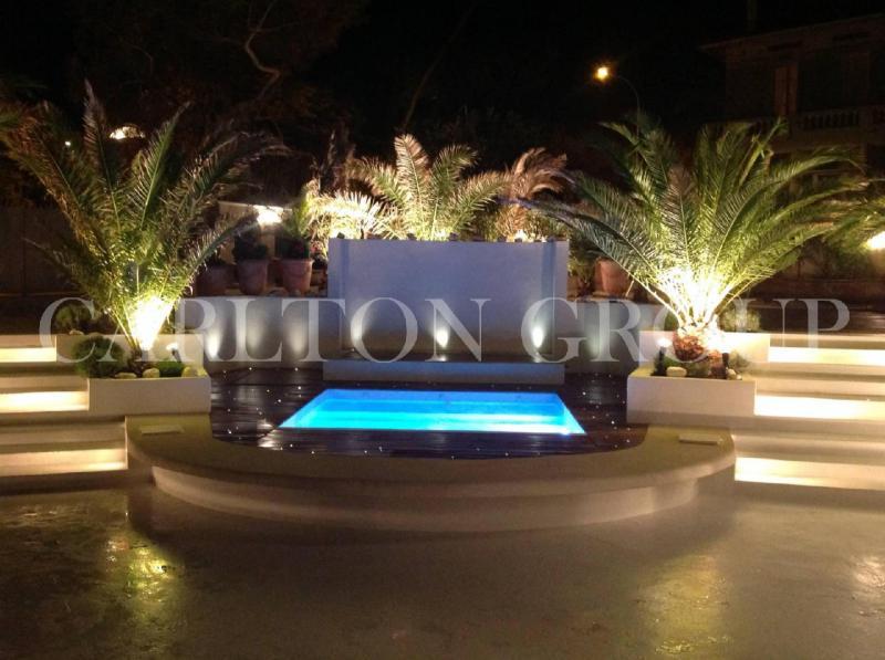 Luxury House for rent CAP D'ANTIBES, 150 m², 4 Bedrooms