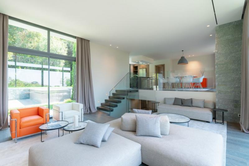 Prestige-Villa CANNES, 340 m², 5 Schlafzimmer, 3990000€