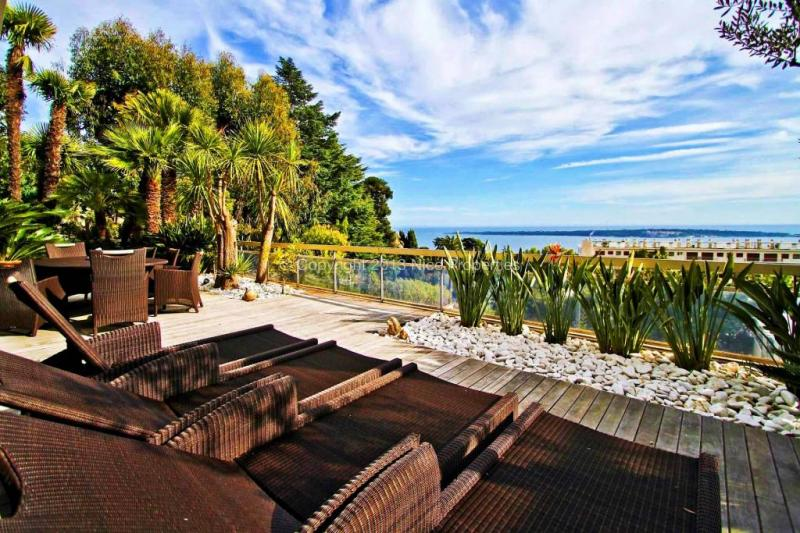 Prestige Apartment CANNES, 150 m², 3 Bedrooms, €1700000