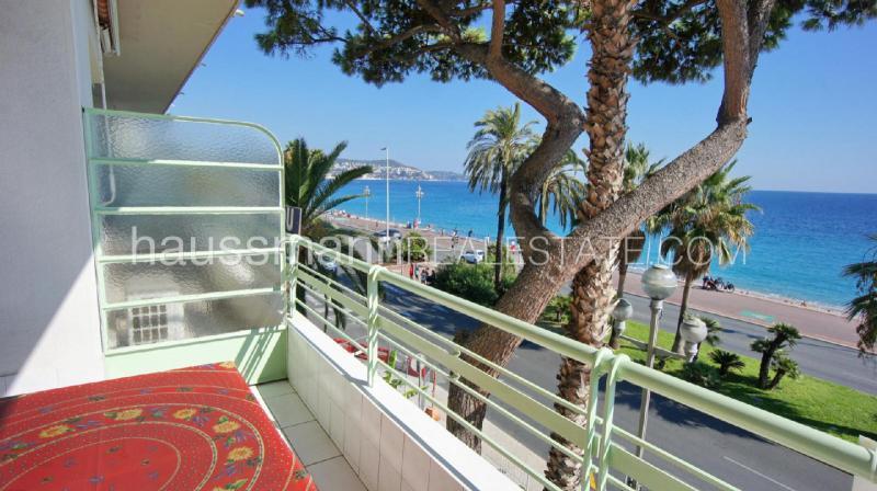 Appartement de prestige NICE, 115 m², 2 Chambres, 845000€