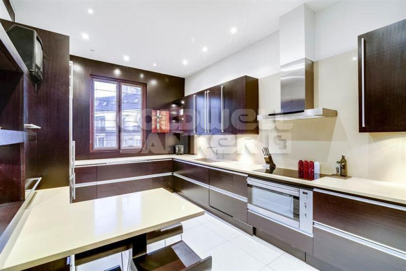 Prestige-Wohnung PARIS 8E, 190 m², 3 Schlafzimmer, 4935000€