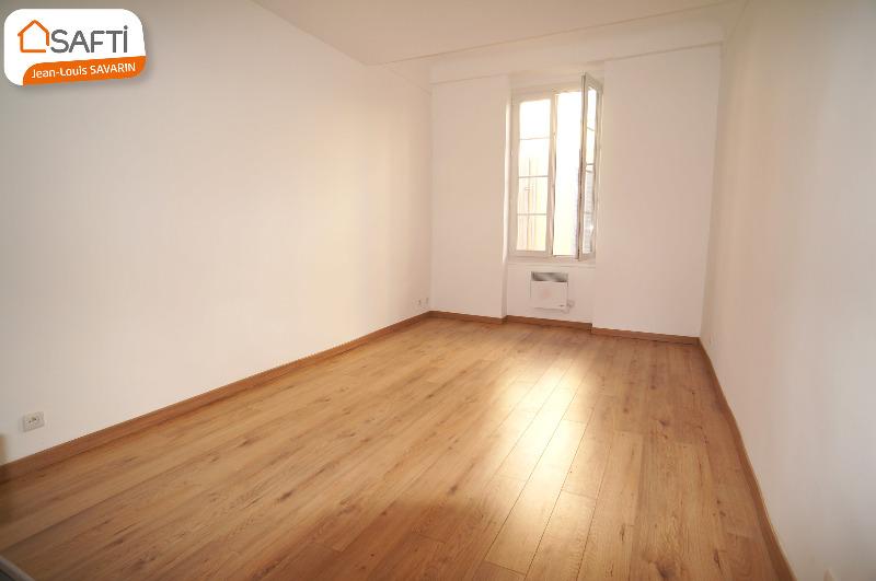 Location Appartement de prestige HYERES