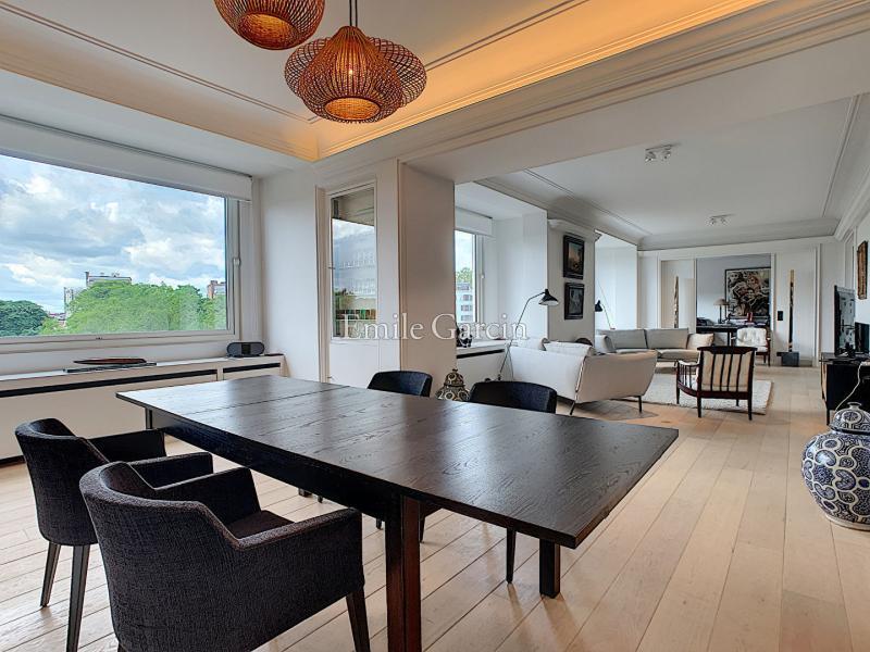Appartamento di prestigio WOLUWE SAINT PIERRE, 300 m², 4 Camere, 1590000€