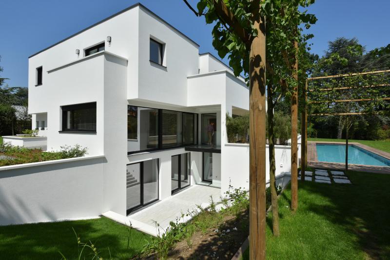 Proprietà di prestigio WOLUWE SAINT PIERRE, 750 m², 5 Camere, 6000000€