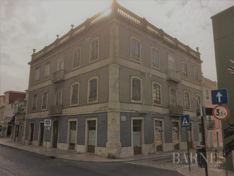 Immobile di prestigio Portogallo, 1120 m², 1274000€