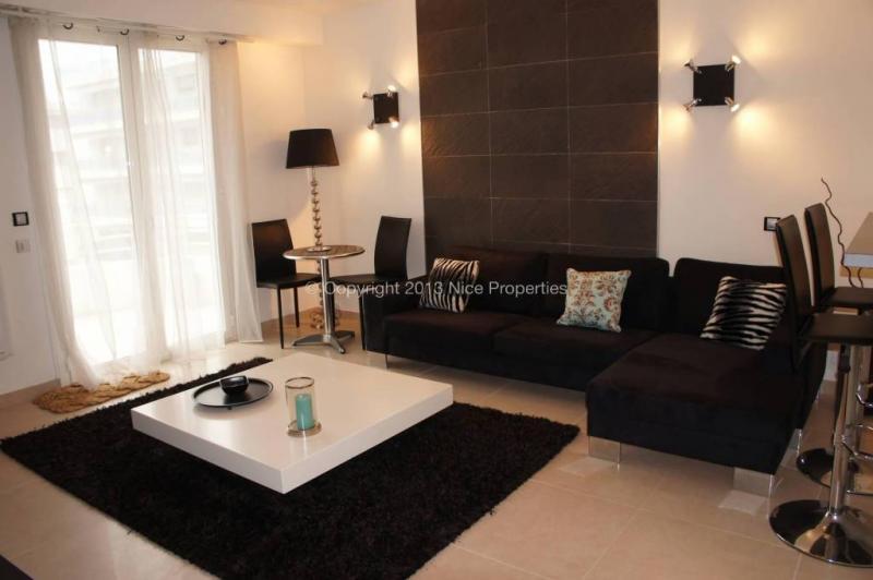 Prestige Apartment CANNES, 72 m², 2 Bedrooms, €980000
