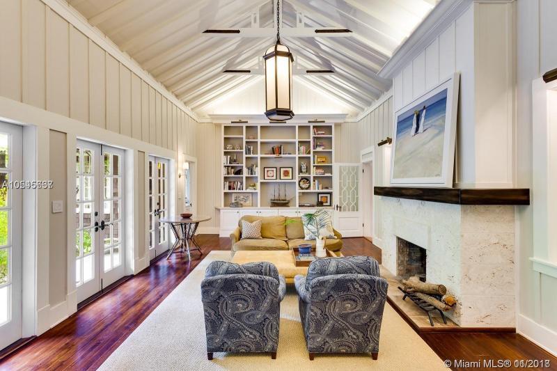Maison de prestige FLORIDE, 580 m², 4 Chambres, 1400000€