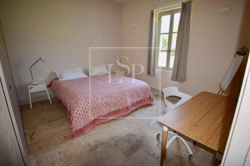 Maison de luxe à louer SAINT REMY DE PROVENCE, 280 m², 4 Chambres,