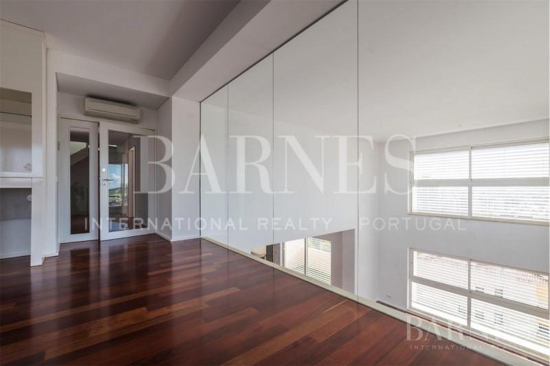 Appartement de prestige Portugal, 350 m², 1150000€