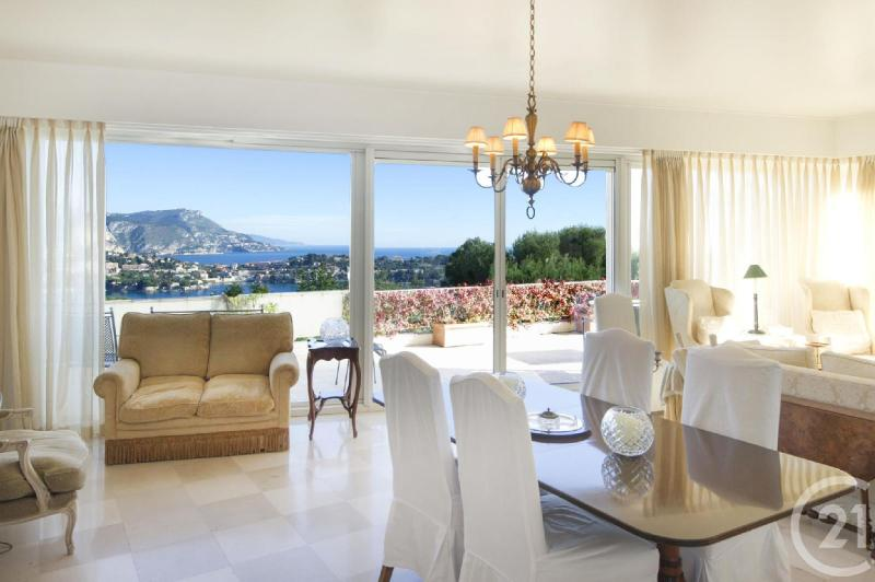 Luxury House for rent NICE, 210 m², 3 Bedrooms, € 7 000/month