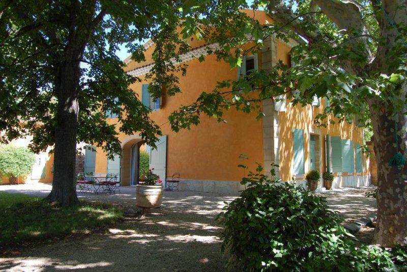 Propriété de prestige AIX EN PROVENCE, 400 m², 5 Chambres, 2600000€